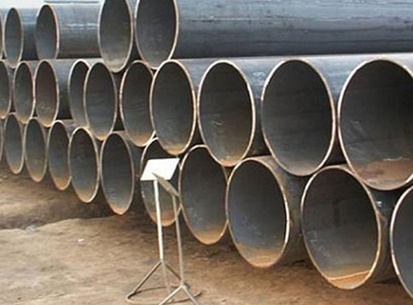 ASME SA213 310S/310H Stainless Steel EFW Pipes