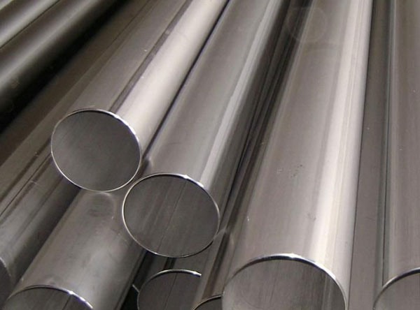 ASME SA213 309S/309H Stainless Steel ERW Pipes